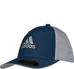 adidas Golf Cap dark slate