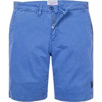 U.S.POLO Shorts