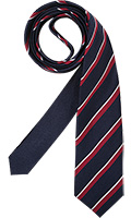 Tommy Hilfiger Tailored Krawatte TT0TT00460/100