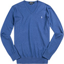 Polo Ralph Lauren V-Pullover A44-XZ7LM/XY7LM/XW7BZ