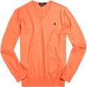 Polo Ralph Lauren V-Pullover A44-XZ7LM/XY7LM/XW7CM