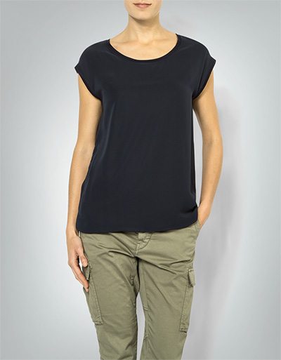 Laurèl Damen T-Shirt 41017