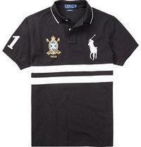 Polo Ralph Lauren Polo-Shirt