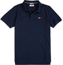 HILFIGER DENIM Polo-Shirt DM0DM02175/002