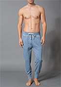 Polo Ralph Lauren Pants 714640151002