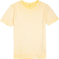 CINQUE T-Shirt Cibliss