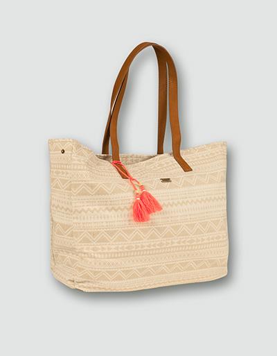ROXY Damen Tasche ERJBT03053