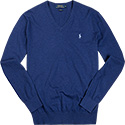 Polo Ralph Lauren V-Pullover A44-XZ7LM/XY7LM/XW7C0