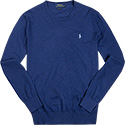 Polo Ralph Lauren Pullover A44-X777A/XY7LM/XW7C0