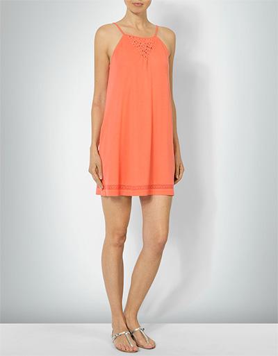ROXY Damen Kleid ERJKD03102