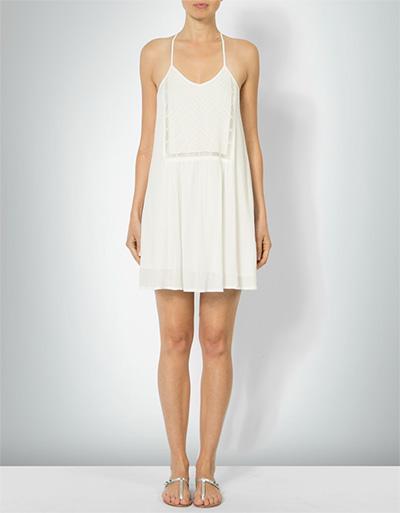 ROXY Damen Kleid ERJWD03114
