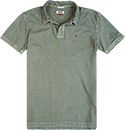 HILFIGER DENIM Polo-Shirt DM0DM01812/393