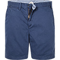 Polo Ralph Lauren Shorts A22-HS516/C4249/A4513