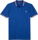 Fred Perry Polo Shirt M1578/919