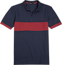 Fred Perry Polo-Shirt M1564/266