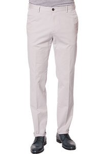 Tommy Hilfiger Tailored Hose