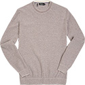 Maerz Pullover 430201/481