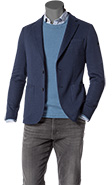 Tommy Hilfiger Tailored Sakko TT0TT00588/424