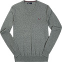Fred Perry Pullover K8260/557