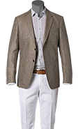 Tommy Hilfiger Tailored Sakko TT0TT00631/205