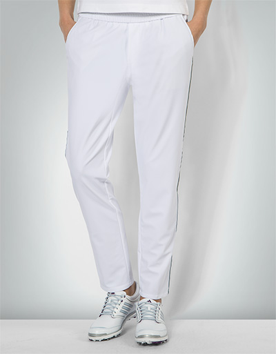 Alberto woman Hose Amy-Tennis 23912332/100