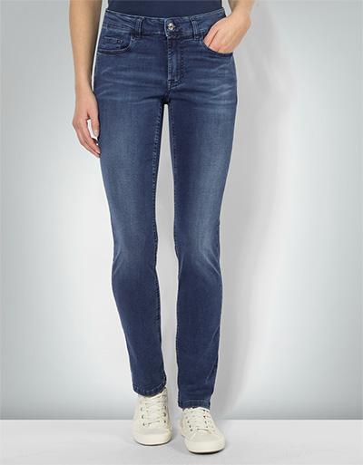 Alberto woman Jeans Julia 21033393/880