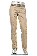 Alberto Regular Slim Fit Lou-J 59871309/535