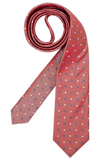ETON Krawatte A000/22376/53 Preisvergleich