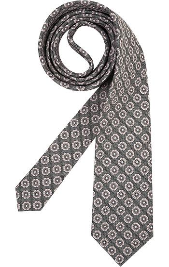 ETON Krawatte A000/22517/13 Preisvergleich