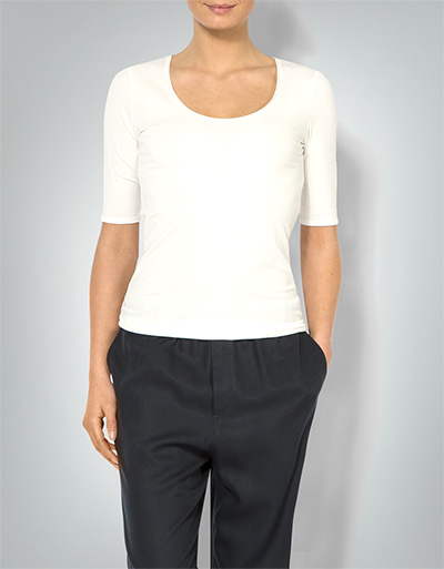 Marc O'Polo Damen T-Shirt 702/2205/52607/137