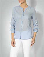 Marc O'Polo Damen Bluse 702/1491/42309/A28