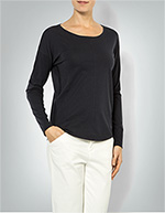 Marc O'Polo Damen T-Shirt 702/2067/52319/899