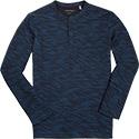 Marc O'Polo Sweatshirt 721/4146/54128/X57