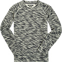 Marc O'Polo Sweatshirt 721/4146/54126/X20