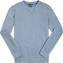 Marc O'Polo Sweatshirt 723/4046/54228/827