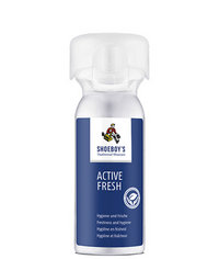 Active Fresh ml