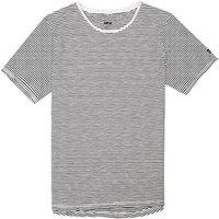 CINQUE T-Shirt Cisimone