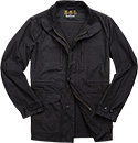 Barbour Jacke Cumbrae Casual navy MCA0407NY72