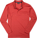 RAGMAN Polo-Shirt 540291/575