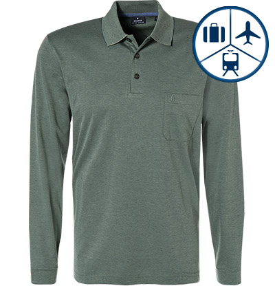 RAGMAN Polo-Shirt 540291/341