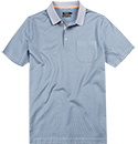 Maerz Polo-Shirt 651201/321