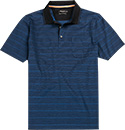 Maerz Polo-Shirt 651001/399
