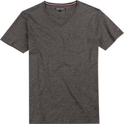Tommy Hilfiger V-Shirt