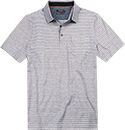 Maerz Polo-Shirt 650301/399