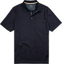 Maerz Polo-Shirt 650000/399