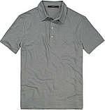 Windsor Polo-Shirt