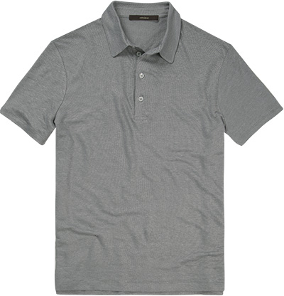 Windsor Polo-Shirt