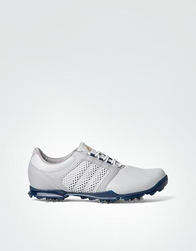 adidas Golf Damen adipure Tour clear grey Q44872