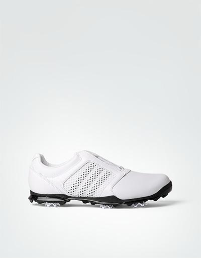 adidas Golf Damen adipure Boa white Q44699