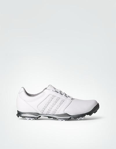 adidas Golf Damen adipure Tour white Q44871